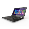 Ultrabook Lenovo S41-35 (S4135). Download drivers for Windows 8.1 (64-bit)