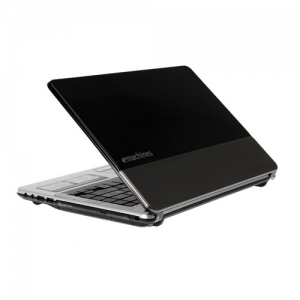 Notebook Acer eMachines D640. Download drivers for Windows XP / Windows 7 / Windows 8 (32/64-bit)
