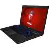 Notebook MSI GE60 2OD. Download drivers for Windows 7 / Windows 8 (32/64-bit)