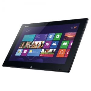 Tablet PC Sony VAIO Tap 11 (SVT11226CXB). Download drivers for Windows 7 / Windows 8 / Windows 8.1 (32/64-bit)