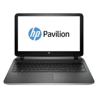 Notebook HP Pavilion 15-p207nf. Download drivers for Windows 7 / Windows 8.1 (64-bit)