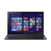 Ultrabook Sony VAIO SVP132190X. Télécharger les pilotes pour Windows 7 / Windows 8 (32/64-bit)