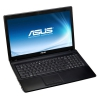 Notebook Asus X54HY. Download drivers for Windows 7 (32/64-bit)