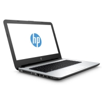 HP 14-ac122nf download drivers and specifications