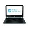 Ordinateur portable HP Pavilion TouchSmart 11-e115nr. Télécharger les pilotes pour Windows 7 / Windows 8 / Windows 8.1 (32/64-bit)