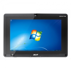 Tablet PC Acer Iconia Tab W500P. Download drivers for Windows 7 / Windows 8 (32/64-bit)