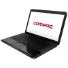 Ordinateur portable HP Compaq Presario CQ58-151SR. Télécharger les pilotes pour Windows XP / Windows 7 / Windows 8 (32-bit)