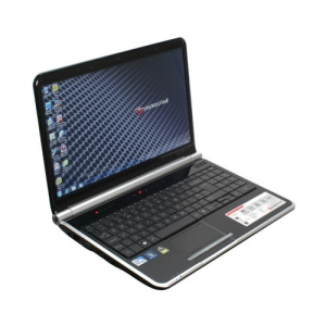 Notebook Packard Bell EasyNote TJ65. Download drivers for Windows XP / Windows 7 (32/64-bit)