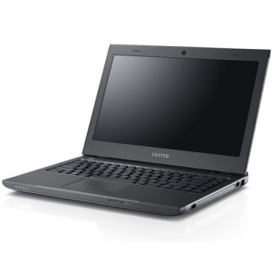 Notebook Dell Vostro 3460. Download drivers for Windows 7 / Windows 8 (32/64-bit)