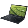 Ultrabook Acer Aspire V7-581. Télécharger les pilotes pour Windows 7 / Windows 8 / Windows 8.1 (32/64-bit)