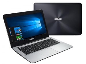 Asus R409LAV download drivers and specifications