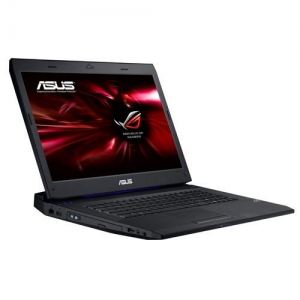 Notebook Asus ROG G73JH. Download drivers for Windows 7 (64-bit)