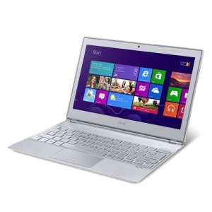 Ultrabook Acer Aspire S7-393. Télécharger les pilotes pour Windows 7 / Windows 8 / Windows 8.1 (32/64-bit)