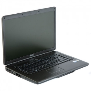 Notebook Dell Vostro 500. Download drivers for Windows XP / Windows 7 (32-bit)