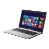 Notebook Asus X454WA. Download drivers for Windows 7 / Windows 8 / Windows 8.1 (32/64-bit)