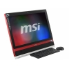 Monoblock PC MSI AG2712A. Download drivers for Windows 7 / Windows 8 (32/64-bit)
