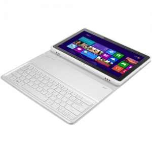 Tablet PC Acer Iconia Tab W701P. Download drivers for Windows 7 / Windows 8 / Windows 8.1 (32/64-bit)