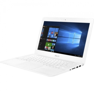 Asus X302UA download drivers and specifications