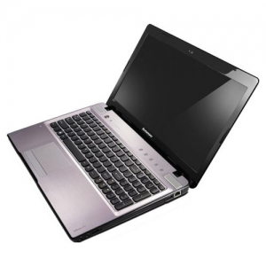 Ordinateur portable Lenovo IdeaPad Z575. Télécharger les pilotes pour Windows XP / Windows 7 (32/64-bit)