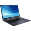 Ultrabook Samsung 900X4D (NP900X4D-A02). Download drivers for Windows 7 / Windows 8 (32/64-bit)
