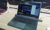 Asus EeeBook E402MA - review and specs of 14-inch ultrabook
