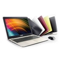 Asus X555DA download drivers and specs
