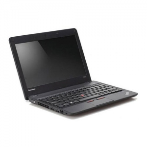 Notebook Lenovo ThinkPad X121e. Download drivers for Windows 7 / Windows 8 (32/64-bit)