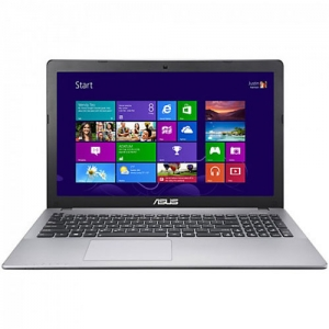 Ultrabook Asus X550MD. Download drivers for Windows 8.1 (64-bit)