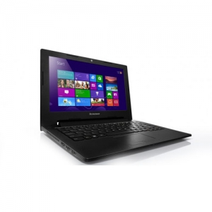 Notebook Lenovo IdeaPad S215. Download drivers for Windows 7 / Windows 8 / Windows 8.1 (32/64-bit)