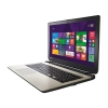 Ordinateur portable Toshiba Satellite L50-B-1WJ. Télécharger les pilotes pour Windows 7 / Windows 8.1 (64-bit)