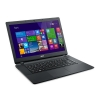 Acer Aspire ES1-521 download drivers and specs