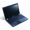 Notebook Acer TravelMate 5760. Download drivers for Windows XP / Windows 7