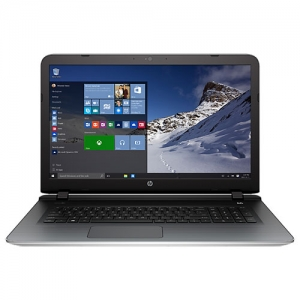 HP Pavilion 17t-g100 download drivers and specs