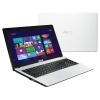 Notebook Asus X551CA. Download drivers for Windows 7 / Windows 8 / Windows 8.1 (32/64-bit)