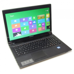 Notebook Lenovo B580. Download drivers for Windows XP / Windows 7 / Windows 8 / Windows 8.1 (32/64-bit)