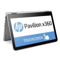 HP Pavilion x360 13-s001nf download drivers and specifications