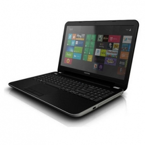 Notebook Dell Vostro 2521. Download drivers for Windows XP / Windows 7 / Windows 8 (32/64-bit)