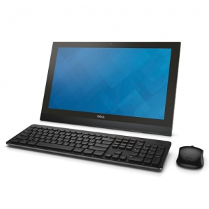 Monoblock PC Dell Inspiron 20 3045. Download drivers for Windows 7 / Windows 8.1 (64-bit)