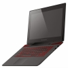 Ordinateur portable Lenovo IdeaPad Y40 (Y40-70). Télécharger les pilotes pour Windows 7 / Windows 8 / Windows 8.1 (32/64-bit)