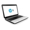 Notebook HP 15-g012dx. Download drivers for Windows 7 / Windows 8 / Windows 8.1 (32/64-bit)
