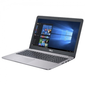 Asus K501UX download drivers and specs