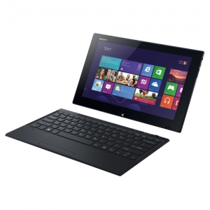Tablet PC Sony VAIO Tap 11 (SVT11213CXB). Download drivers for Windows 7 / Windows 8 / Windows 8.1 (32/64-bit)