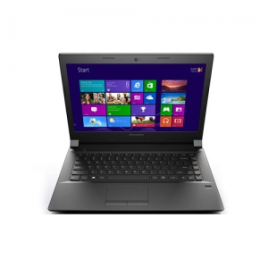 Notebook Lenovo B40-80 (B4080). Download drivers for Windows 7 / Windows 8.1 (32/64-bit)