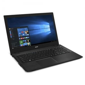 Acer Aspire F5-571G download drivers and specifications