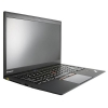 Ultrabook Lenovo ThinkPad X1 Carbon. Download drivers for Windows 7 / Windows 8 (32/64-bit)
