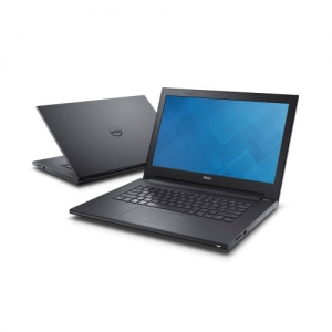 Dell Vostro 14 3449 download drivers and specifications