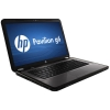 Notebook HP Pavilion g6-2226sr. Download drivers for Windows XP / Windows 7 / Windows 8 (64-bit)