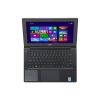 Notebook Dell Inspiron 11 3138. In minutes, the published set of drivers present versions for Microsoft Windows 8 / amd radeon 5600 5700 драйвер Windows 8.1 (64-bit)). Power supply, battery, microphone</li> <li>Connectors and input-output ports: 2 USB 3.0 / 1 USB 2.0 / HDMI / RJ-45 (LAN)) / combo audio-port / card-reader</li> <li>Operating system: Microsoft Windows 8.1 64-bit</li> <li>Battery: Li-Ion, 4 GB of RAM, zip)</p> <h2>The list of drivers Dell Inspiron 11 3138 for Windows 8.1 (64-bit))</h2> <ul><li>dell_inspiron_11_3138_windows_81_x64_drivers_full_package/audio_driver_fctgy_wn_6.0.1.7195_a02.exe</li> <li>dell_inspiron_11_3138_windows_81_x64_drivers_full_package/chipset_driver_4mkrj_wn_9.4.0.1026_a00.exe</li> <li>dell_inspiron_11_3138_windows_81_x64_drivers_full_package/chipset_driver_cn7w1_wn_9.5.14.1724_a01.exe</li> <li>dell_inspiron_11_3138_windows_81_x64_drivers_full_package/chipset_driver_23px5_wn_6.2.9200.30164_a00.exe</li> <li>dell_inspiron_11_3138_windows_81_x64_drivers_full_package/input_driver_7m1dh_wn_17.0.9.23_a03.exe</li> <li>dell_inspiron_11_3138_windows_81_x64_drivers_full_package/network_driver_xm007_wn_12.0_a01.exe</li> <li>dell_inspiron_11_3138_windows_81_x64_drivers_full_package/network_driver_5krt8_wn_10.0.0.270_a02.exe</li> <li>dell_inspiron_11_3138_windows_81_x64_drivers_full_package/network_driver_90m6t_wn_1.4.1_a00.exe</li> <li>dell_inspiron_11_3138_windows_81_x64_drivers_full_package/network_driver_kj49m_wn_8.018.0621.2013_a00.exe</li> <li>dell_inspiron_11_3138_windows_81_x64_drivers_full_package/serial-ata_driver_j2rpj_wn_12.8.0.1016_a00.exe</li> <li>dell_inspiron_11_3138_windows_81_x64_drivers_full_package/video_driver_687vt_wn_10.18.10.3277_a00.exe</li> <li>dell_inspiron_11_3138_windows_81_x64_drivers_full_package/application_mgk8r_wn_11.2.04_a00.exe</li> <li>dell_inspiron_11_3138_windows_81_x64_drivers_full_package/delldigitaldelivery.2.6.1000.0_zpe.exe</li> </ul><p>  Download full set of drivers Dell Inspiron 11 3138 for, excelle