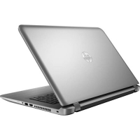 HP Pavilion 17-g100nc download drivers and specs