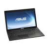 Notebook Asus X55A. Download drivers for Windows 7 (32/64-bit)